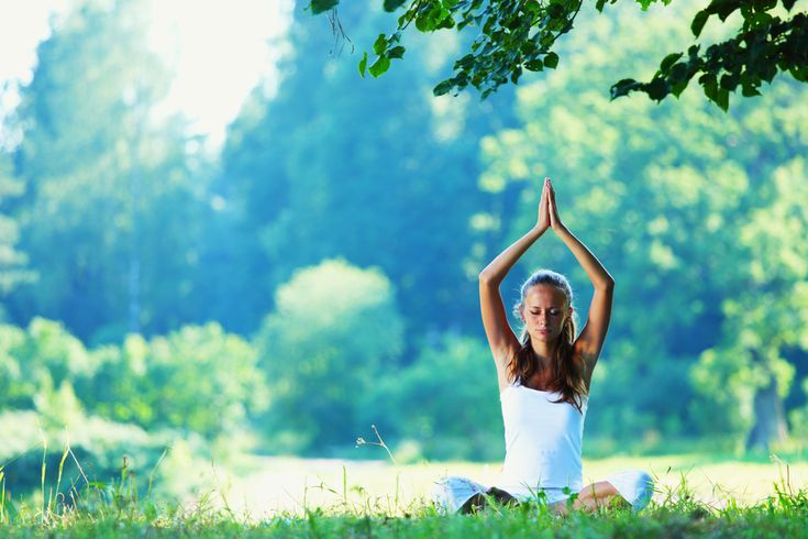 Permalink to image of Yoga for the Mind: How to Practice the 5 Ancient Principles of Yoga
