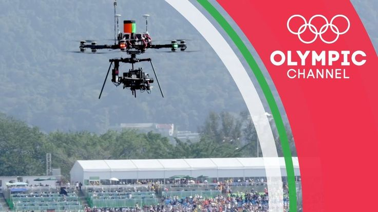 #VR #VRGames #Drone #Gaming A Day in the Life of a Drone Camera Pilot 2016 Olympic Games, 2016 Summer Olympics, Day In The Life, drone, drone a vendre, drone accessories, drone accident, drone action 360, drone amazon, drone amazon.ca, drone ambulance, drone app, drone applications, drone attacks, drone backpack, drone bag, drone battery, drone battery life, drone bee, drone best buy, drone best buy canada, drone brands, drone business, drone calgary, drone camera, Drone Cam