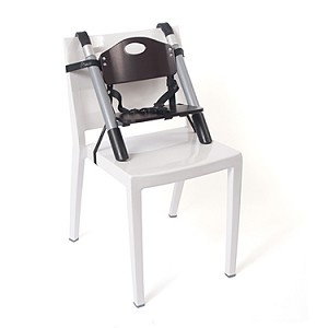 Take A Look At This Svan Espresso Lyft Booster Seat By Svan U0026 BEABA On  Today!