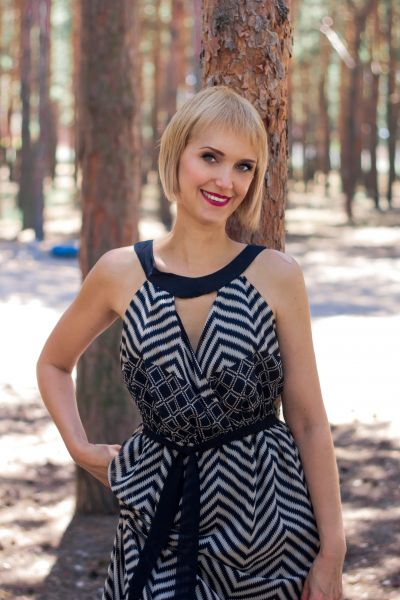 Best slavic women for marriages dating slavic