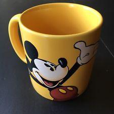 Best 25 Mickey Mouse Mug Ideas On Pinterest Disney