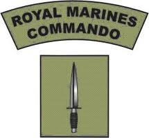 royal marines commando - Google Search