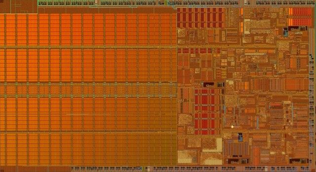 How L1 and L2 CPU caches work, and why they're an essential part of modern chips | ExtremeTech