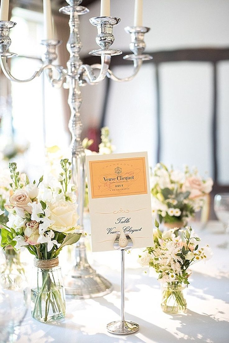 Table Names Wedding 233 best wedding table names & numbers images on pinterest | table