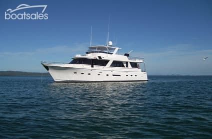 Find a Used 1986 DEFEVER CUSTOM Boat For Sale in QLD, as well as other Leisure boats online at boatsales.com.au. Search used boats for sale, boat & engine reviews and find the newest boat accessories online at Australia's Marine Marke