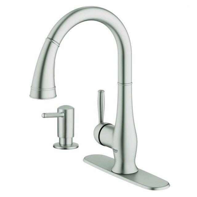 25 best ideas about Faucet parts on Pinterest