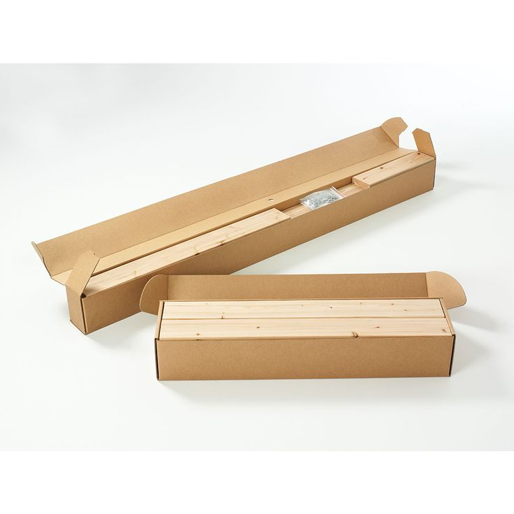These kits are Kiln dried premium quality cedar, boxed with hardware and  simple instructions to assemble.  Also available in 4' x 10'.  (3) 2x6 Cedar stringers and (2) end caps with (2) intermediate support  braces. 5/4x6 radius edge cedar decking.   All boards are precision cut exactly to size. A hammer and tape measure is  all that is required to assemble. Great do-it-yourself item.  This dock kit easily ships via small parcel carrier or common carrier to  any location in...