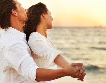 Honeymoon package in Cressa Ghitonia Village, in Crete! Learn more: www.cressa.gr #honeymoon #love #sea #crete #vacation #greece
