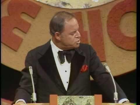 Comedy Roast Speech Help