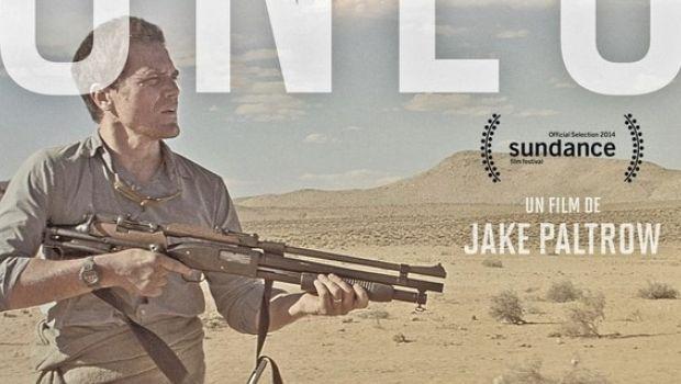 Young Ones: nuovo trailer del dramma post-apocalittico con Elle Fanning e Michael Shannon