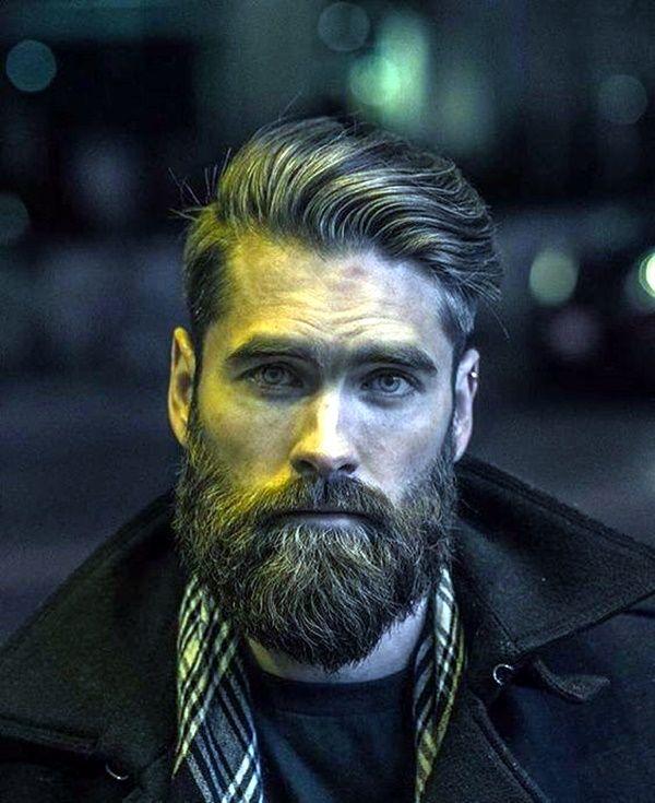 latest-beard-styles-for-men-15
