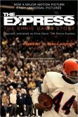 Express: The Ernie Davis Story