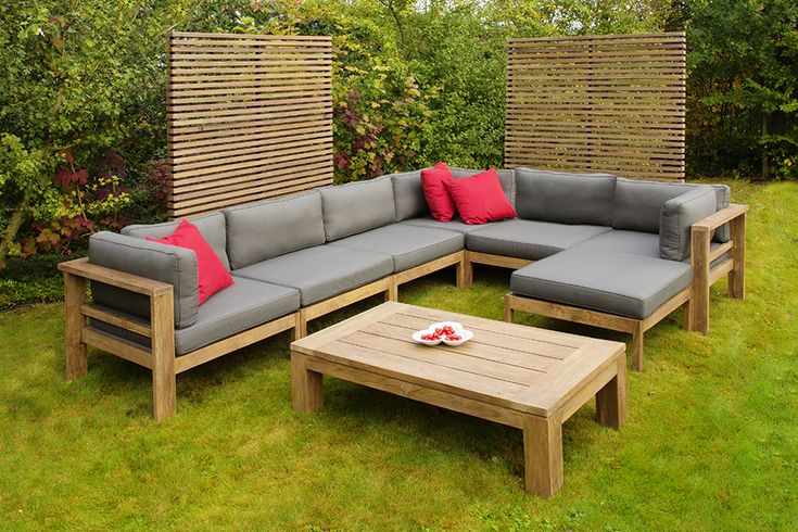 Lounge Sets 184 best lounge sets images on lounges lounge and