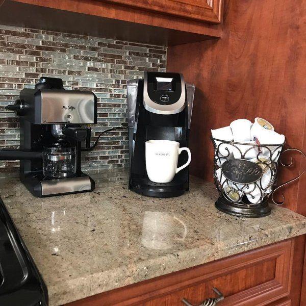 10+ Kitchen & Dining Coffee, Tea