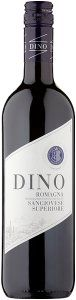 Dino Sangiovese Superiore 75cl - Sangiovese - Red Wine - All Wines - Homepage - Tesco Wine by the Case