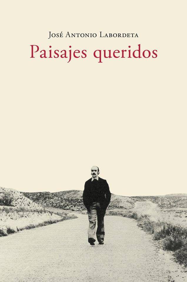 libro de cinco cuentos que José Antonio Labordeta escribió e ilustró entre los años 1961 y 1962 pero que nunca llegó a publicar. Cada uno de los relatos tiene una portada que fue ilustrada por el propio Labordeta. En estos cuentos nos vamos a encontrar muchas de las obsesiones de la literatura de José Antonio Labordeta: la grisura de los años de la posguerra, tanto en la vida urbana de Zaragoza como también en el Aragón rural.