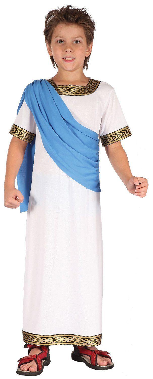 http://www.amazon.es/Reír-Confeti-Ficmou065-Disfraces-griego/dp/B00YP5LZPA/ref=pd_sim_sbs_21_2?ie=UTF8