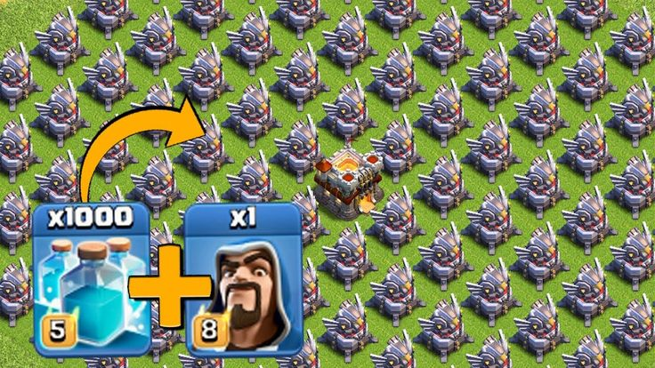 Clash Of Clans Private Server 2017. 1 Max Wizard and 1000 Max Clone Spell VS Eagle Artillery attack on COC New Private Server Apk & iOS. Best Clash Of Clans Private Server with Unlimited Troops & Gems. https://www.youtube.com/watch?v=mHE5HvJ50W8       Join Us       Official Facebook Page: http://ift.tt/2w1NkjS   Official Twitter: https://twitter.com/clash_with_ray   Official Pinterest: http://ift.tt/2jTPMmu   Official SubReddit: http://ift.tt/2rKyTyy       COPYRIGHT DISCLAIMER      Copyright…