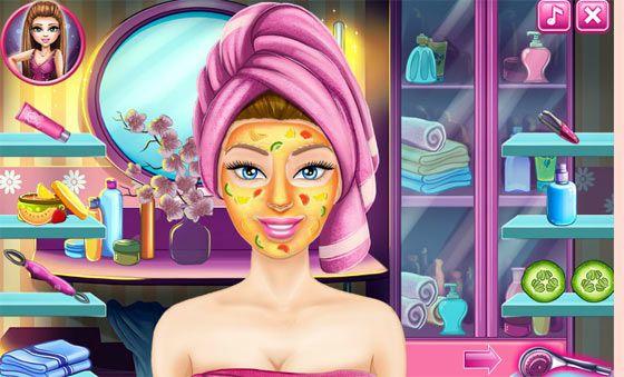 barbie-makyaj-yapıyor-1