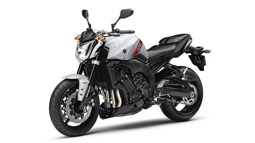 Top 10 Best Yamaha Bikes in India 2015