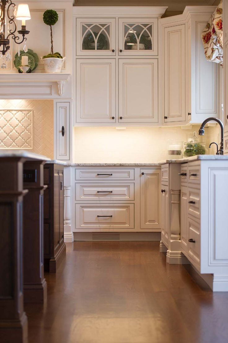 11 Best Architectural Kitchen And Bath In Lexington, KY