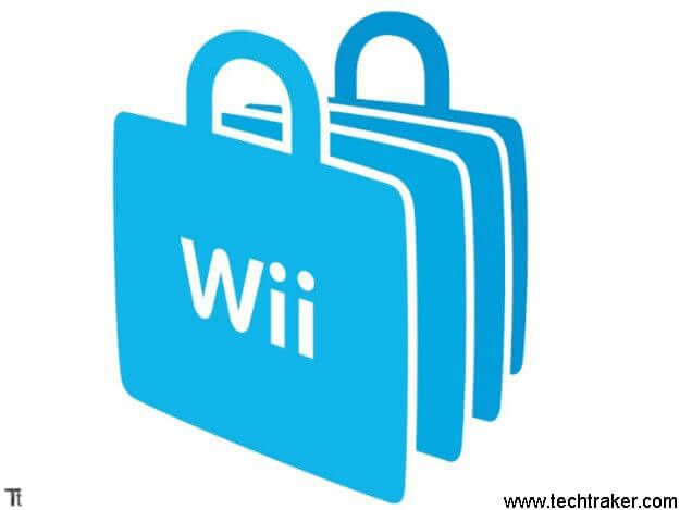 Nintendo will close the Wii Shop in January 2019: News come from Nintendo Company on Friday 29/09, that it will close it online store Wii Shop on January 30, 2019. We all know about the Nintendo gaming console, company making new video gaming consol rival with other gaming console in market. According to company NintendoMore