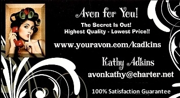 Not your Mother's Avon, but Avon for Today with MARK, & Tiny Tillia.  The highest quality products at the lowest prices.  Always 100% Satisfaction Guarantee!Quality Products, Lowest Price, Mothers Avon, Satisfaction Guaranteed, Highest Quality, Tiny Tillia