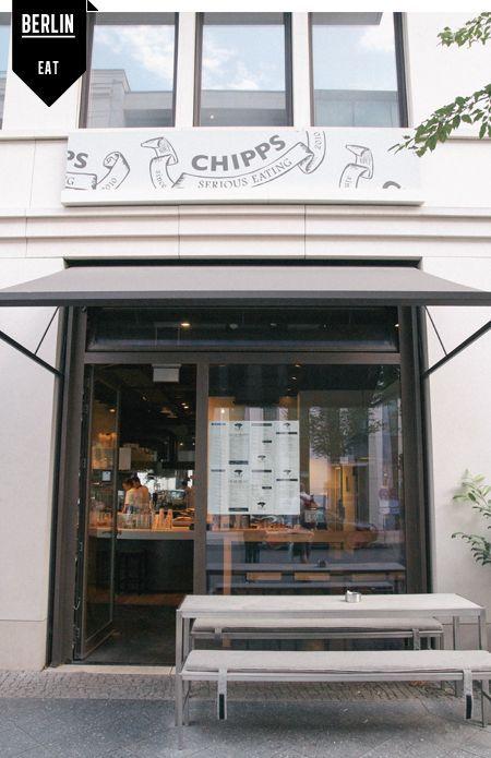176 best TRAVEL    BERLIN images on Pinterest Berlin, Berlin - cafe design entspannter atmosphare