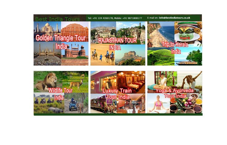 """India is an inexpensive country to visit compared to most countries of the world. India is the largest democratic country in the world and known as the """"Indian sub-continent"""" in South Asia because of its unique geographical structure and vast landscape. Contact us: +91 9871808177."""