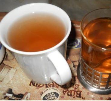 Boğaz Ağrıları İçin Çay Tarifi | Şifalı Sıcak içecekler