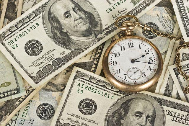 Web sitenizin hızı size para kaybettiriyor olabilir | Cloudnames Türkiye Blogu