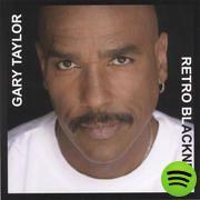 Retro Blackness, an album by Gary Taylor on Spotify