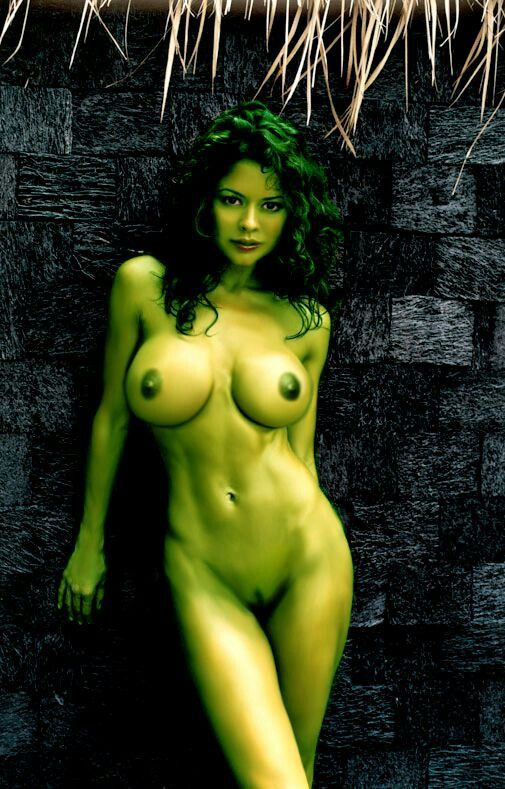 Xxx big boobs gallery