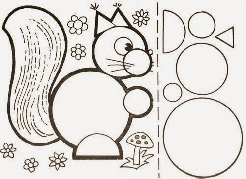 d arte mural coloring pages - photo #25