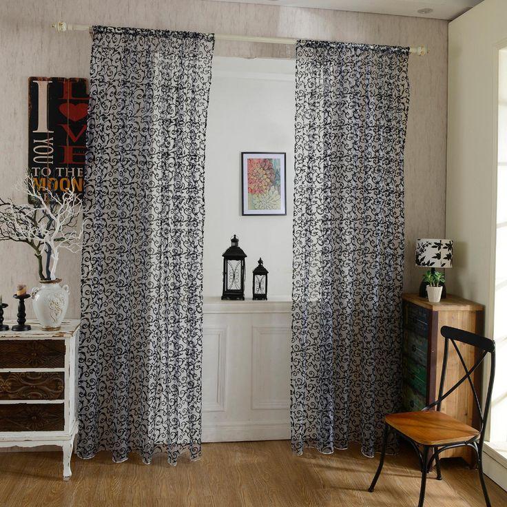Encontrar m s cortinas informaci n acerca de decoraciones for Decoraciones para el hogar