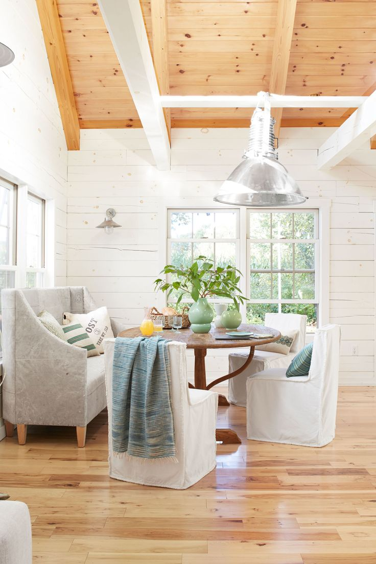 100 best Home ~ Little Cabin in the Woods images on Pinterest   Home ...