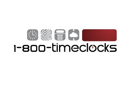 Time Clock Industry Solutions - These Time and Attendance Software and Hardware Systems include everything you need to get started.  #employee #time #clocks
