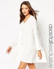Warehouse   Warehouse Glamour Maxi Dress at ASOS  Click link