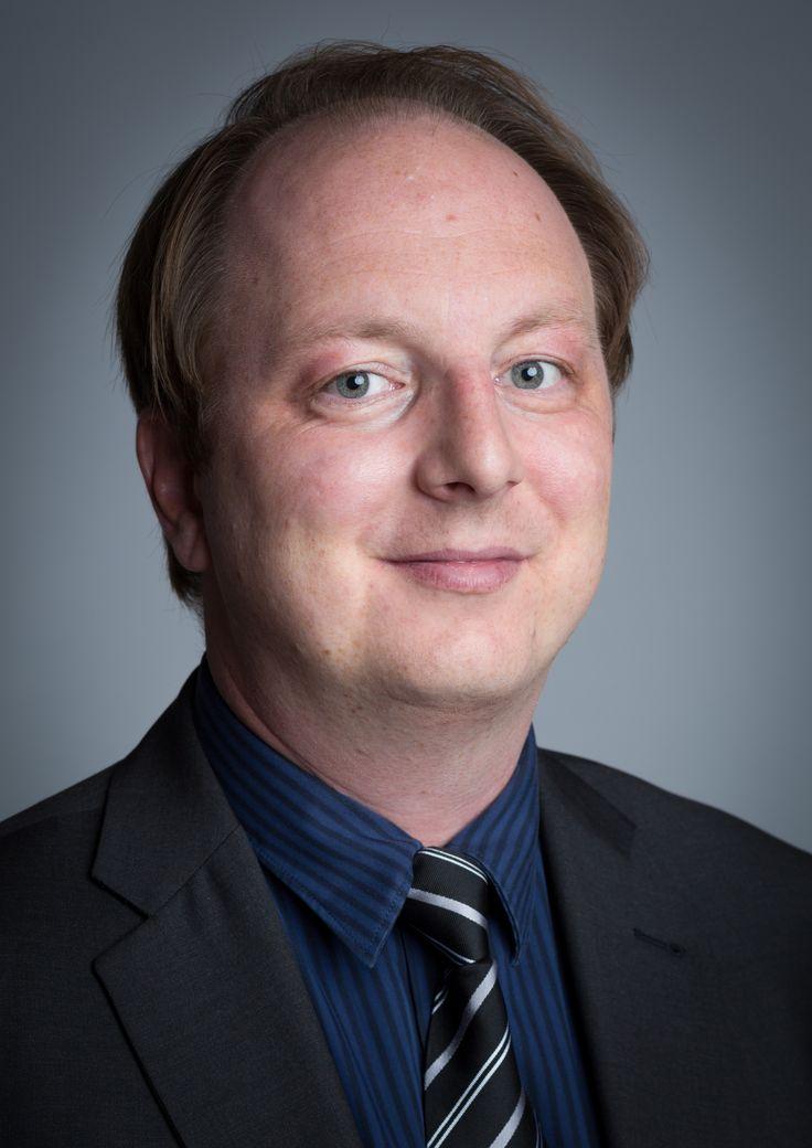 Kurt Wolfsberger ist Head of Finance der Ludwig Boltzmann Gesellschaft - http://www.logistik-express.com/kurt-wolfsberger-ist-head-of-finance-der-ludwig-boltzmann-gesellschaft/