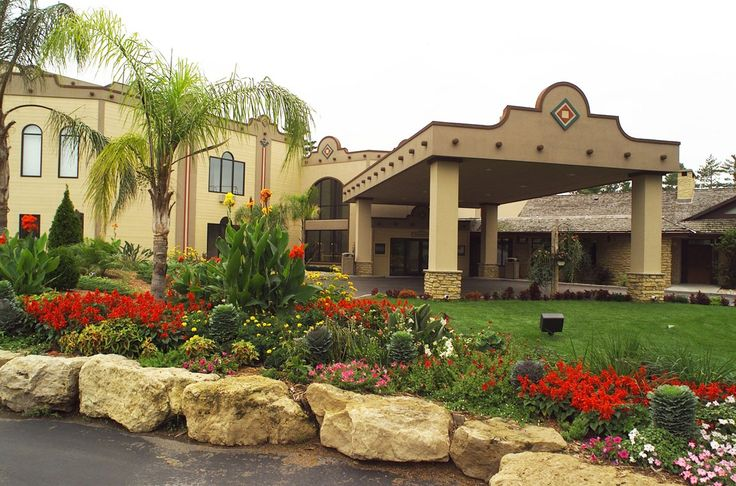 Chula Vista Resort Wisconsin Dells Wisconsin Indoor: 17 Best Images About CHULA VISTA RESORT IN WISCONSIN DELLS
