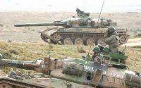 1982 AMX 30 B2