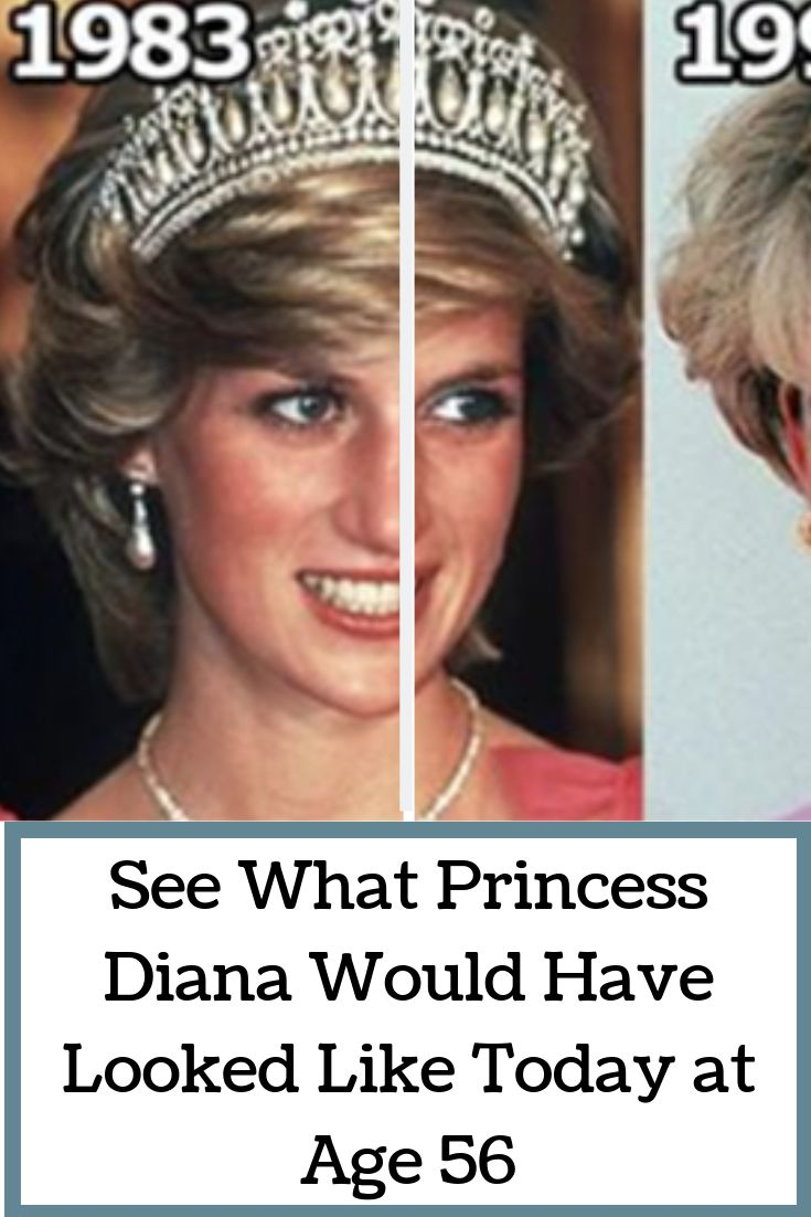 You could make an argument that Princess Di was perhaps the most famous woman in the world when she died young.