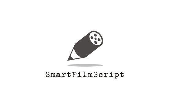 Design Culture | 62 Logos criativos de empresa produtoras de filmes