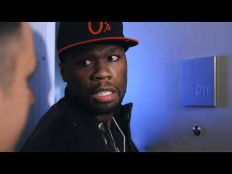 50 cent candy shop 720p  links