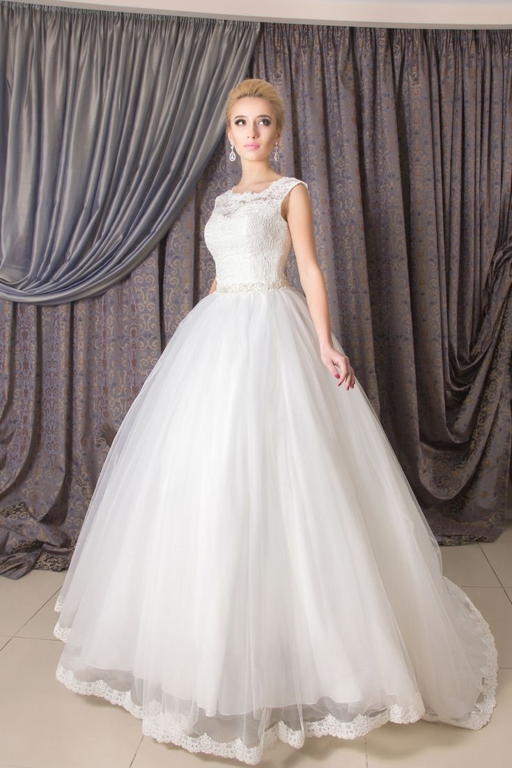 Get Ideas For Your Very Own Wedding Gown By Using Our Great Wedding ...