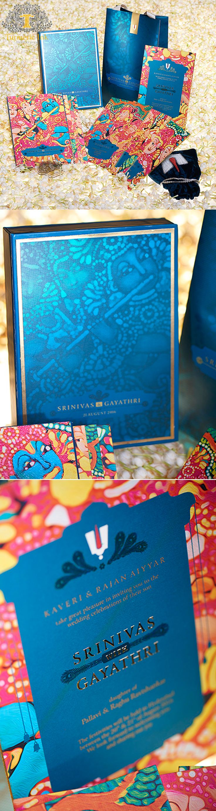 wedding invitation for friends india%0A     best Invites  u     Gift ideas images on Pinterest   Indian wedding  invitations  Wedding invitation card design and Indian bridal