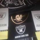 Ticket  Oakland Raiders vs Buffalo Bills Tickets 12/04/16 (Oakland) #deals_us