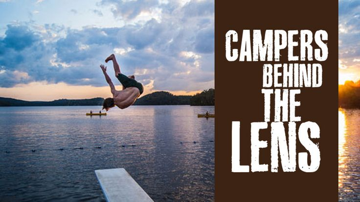 Have a favorite memory from camp captured in a photo? Enter our Campers Behind the Lens Photo Contest for your chance to win! https://www.facebook.com/ourkidsnet/app_375542842502326