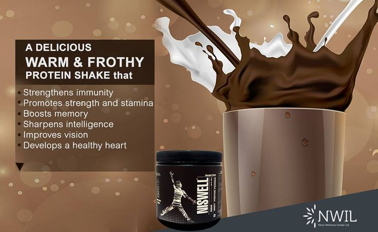 #Cocoa is one the best #winter foods, as it's delicious and loaded with #antioxidants. This chocolate flavored #whey protein powder provides essential amino acids which is essential to fulfill your child's nutritional needs - http://goo.gl/Bki4ou