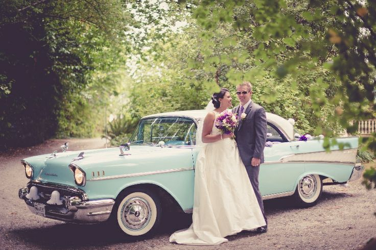 Sunshine Coast BC wedding, design and decor by Coastal Weddings www.coastalweddings.ca